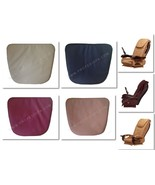 Acetone proof massage pillow cushion upholstery for pedicure spa chair - $35.63