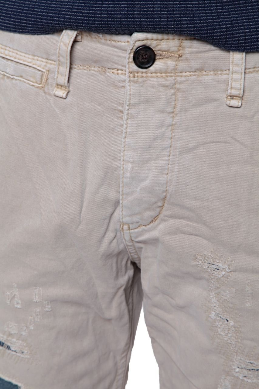 92129d61 True Religion Men's Roman Phoenix Chino and 50 similar items