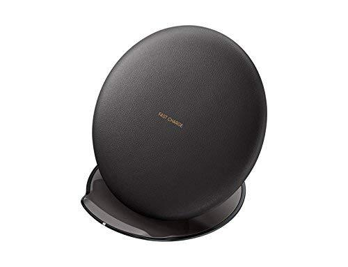 Primary image for Samsung Fast Charge Wireless Charging Convertible Stand NO AFC Wall Charger (Int