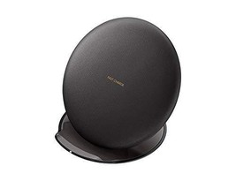 Samsung Fast Charge Wireless Charging Convertible Stand NO AFC Wall Char... - $21.77