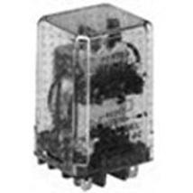 10 Pack KUL-5D15S-24 Potter & Brumfield Relay 24VDC P&B 1393116-6 472Ohm 10A Sp - $577.00