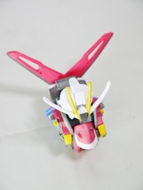 Bandai gundam seed destiny sword impulse head 02 thumb200