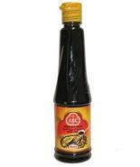 2 Bottles Indonesian ABC Kecap Manis Sweet Soy Sauce @135ml - $10.00