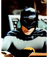 ADAM WEST AS BATMAN 8X10 PHOTO #68 - $12.00