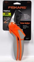 Fiskars Easy Action Rag Quilt Snip for Tabletop... - $28.35