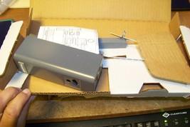nos honeywell L6006C1018 aquastat controler - $69.29