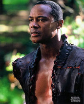 XENA Bobby Hosea as Marcus 8x10 PHOTO #A2956 LICENSED CREATION ENTERTAIN... - $12.00