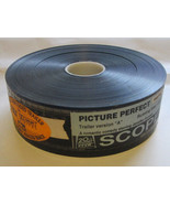 Picture Perfect version A 35mm film trailer - 1997 - 2.30 - free shippin... - $18.61