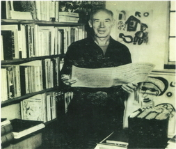 Henry Miller Recalls and Reflects: An Interview on 2 CDs image 2