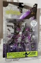 Neon Genesis Evangelion Eva-01 Test Type Purple Metallic Repaint - $79.19