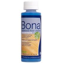 Bona Pro Series Wm700049040 Hardwood Floor Clea... - $12.99