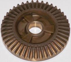 MTD OEM Bevel Gear .695 ID part # 717-1363, 917-1363 *NEW* OD - $29.69