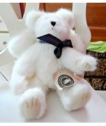 "Boyds bear 10"" Julia Angelbrite from the Archive Collection - $10.50"