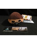 Plo Koon Attack of the Clones Tsum Tsum mini Star Wars Disney Store toy ... - $17.03