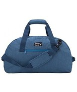 Foldable Travel Tote Duffle Bag Lightweight With Water Resistant (Blue-35L) - $50.45