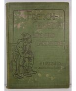 French Canadian Life and Character George Munro Grant - $29.99