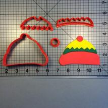 Hat 101 Cookie Cutter Set - $6.00+