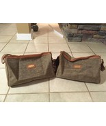 Samsonite Special Collection Bags Set Of Two Sc... - $48.38