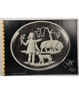Verlys of America Decorative Glass 1935-1951 Wayne McPeek - $39.99