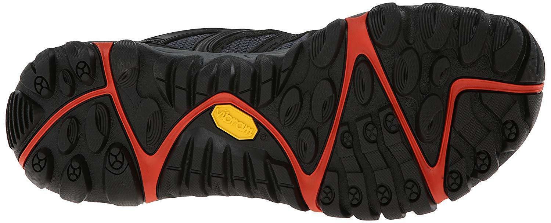 Merrell Men's All Out Blaze Aero Sport Hiking Water Shoe image 12