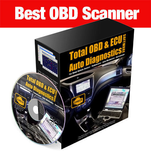 eobd obd 1 2 vagcom ecu remapping chip tuning diagnostic software for all cars parts. Black Bedroom Furniture Sets. Home Design Ideas