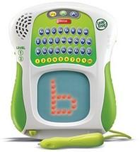 LeapFrog Scribble And Write Toys Preschool Kin... - $39.39