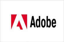 Adobe presenter 9 buy key