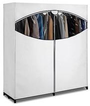 Whitmor 6822-167-B 60-Inch Polypro Clothes Clos... - $74.12
