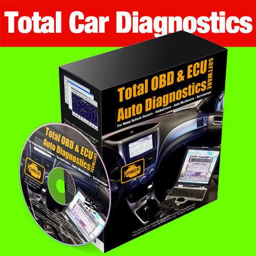 Volkswagen Vw Jetta: Obd 2 Laptop Car and 50 similar items