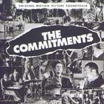 The Commitments (Movie Soundtrack)