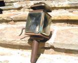 Lantern 1 thumb155 crop