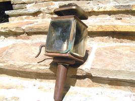 Lantern 1 thumb200