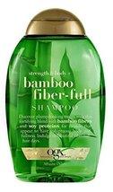 OGX Strength & Body Plus Fiber-Full Shampoo, 13 Fluid Ounce - $22.76