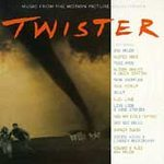 Twister (Movie Soundtrack)