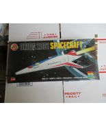 Airfix Orion 2001 Spacecraft 1/144 scale - $49.99