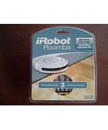 iROBOT ROOMBA 500 SERIES 3 FILTER REPLACEMENT ( 81502 ) - $15.73