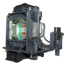 Canon LV-LP36 LVLP36 5806B001 Lamp In Housing For Projector Model LV-8235 - $34.26