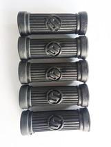 Suzuki T90 T125 T250 T350 T500 TS100 TS125 TS185 Kick Starter Rubber New 5pcs. - $19.24