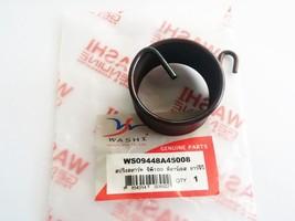 Suzuki TS100 TS125 (78-81) GP100 GP125 SP250 SP370 SP400 Kick Starter Spring New - $6.89