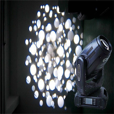 Primary image for 10R 280w Robe pointe BEAM SPOT Wash 3 in 1 stage light moving head