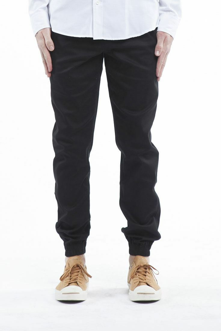 Men's Sprinter Jogger Pants