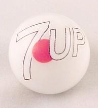 74692a seven 7 up soda pop glass marble collectors logo thumb200