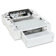 Oki (Okidata) 2nd/3rd Printing Tray for B6500 Series (70052001 or 090044... - $163.35