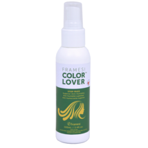 Framesi Color Lover Stop Frizz - Superior Anti-Humidity Serum 3.4oz  - $29.98