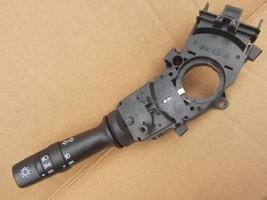 OEM Hyundai/KIA Combination Lighting Switch Elantra Sedan Sorento 93410-... - $44.99