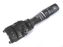 KIA Hyundai Wiper Control Multifunction Switch Arm Elantra GT Veloster S... - $49.99