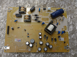 A3AFCMPW-001 Power Supply Board From Emerson LF320EM4 DS1 LCD TV   - $44.95