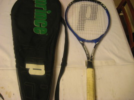 """Prince Play & Stay 27"""" Tennis Racquet - $15.00"""