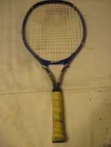 """Prince Play & Stay 25"""" Tennis Racquet - $15.00"""