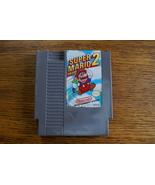 Super Mario Bros. 2 (NES) - $25.00